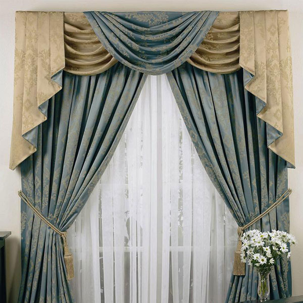 curtains. Black Bedroom Furniture Sets. Home Design Ideas