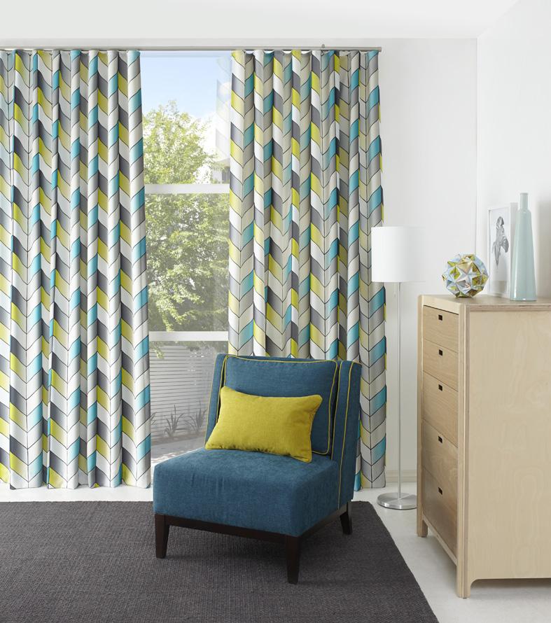 Curtain Fabrics Australia Online Curtain Menzilperde Net